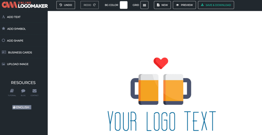 logo-online-7