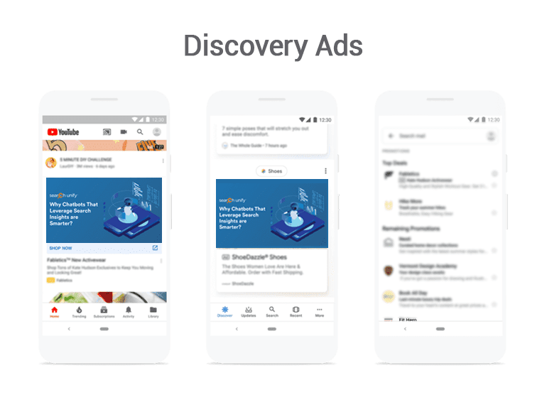 google-discovery-ads
