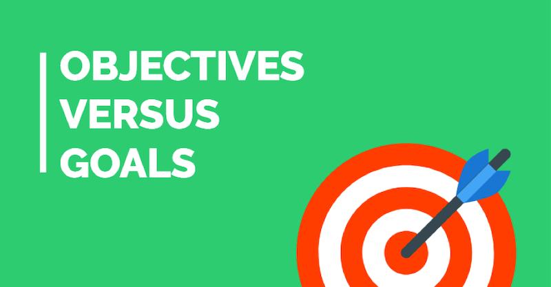 marketing-objectives-1