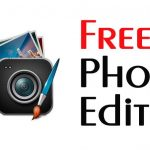 editor-foto-gratis