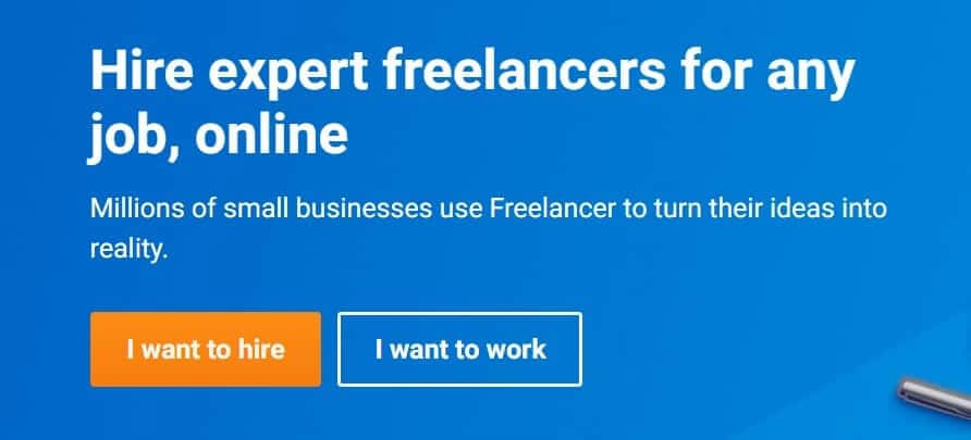 freelance-site-10