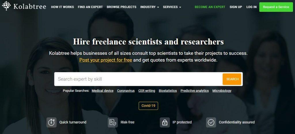 freelance-site-11