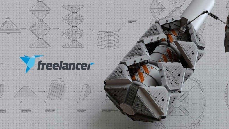 freelance-3 sites
