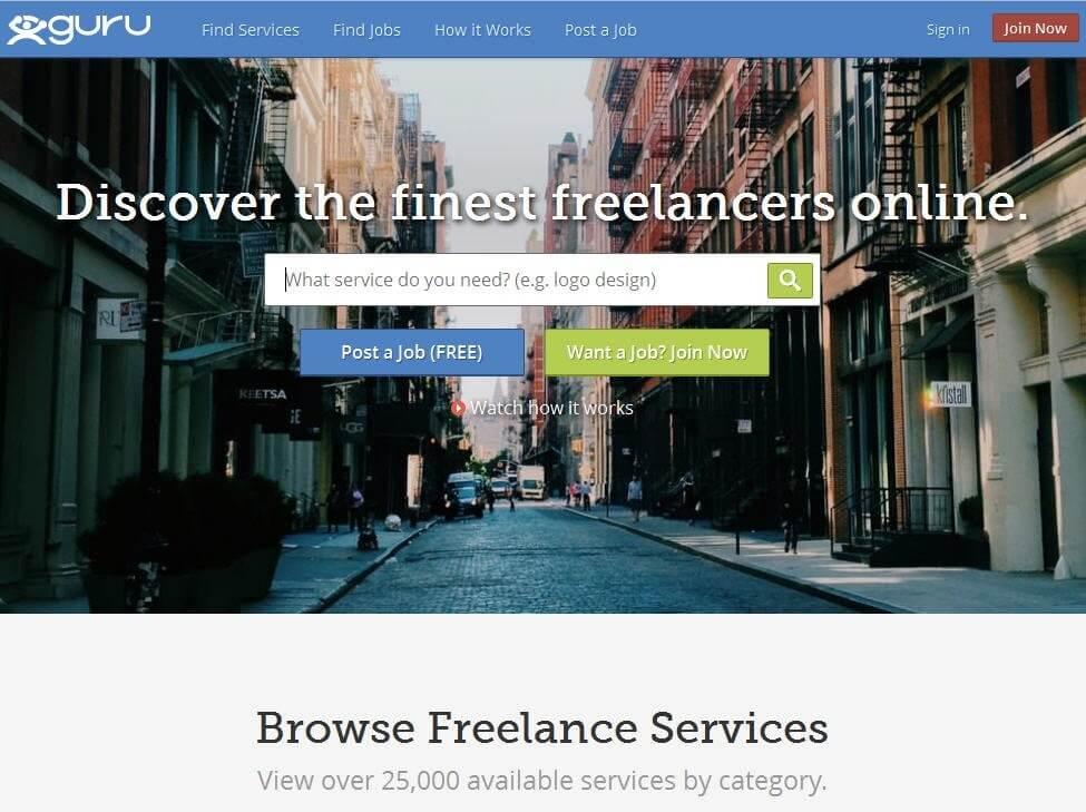 freelance-site-4
