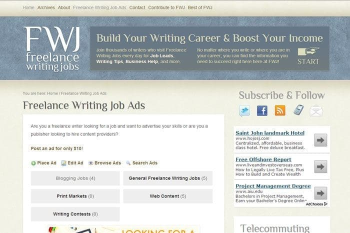 freelance-site-7