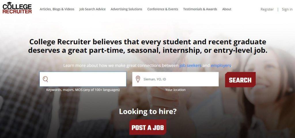 freelance-9 sites
