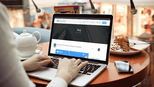 kesalahan-blogging