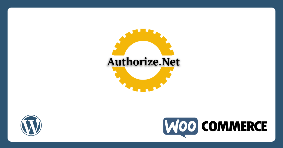 wp-authorize.net