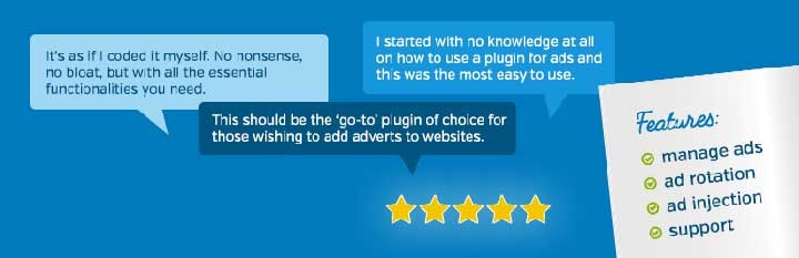 plugin-adsense-6