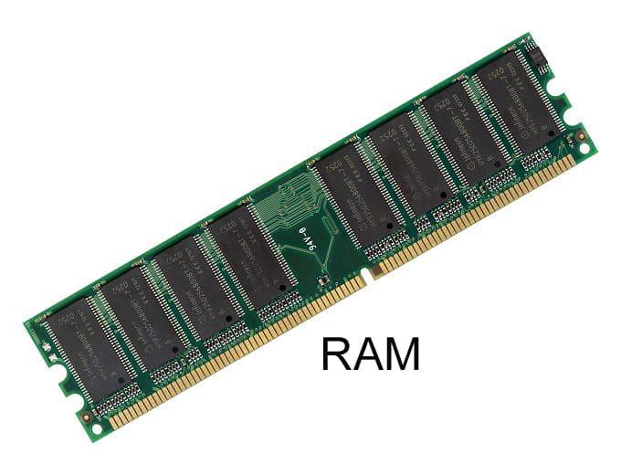 ram-pc