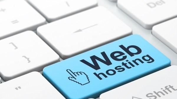 hosting-tepat