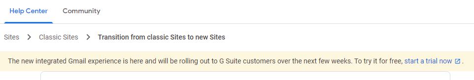 google-sites-1