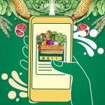 makanan-online
