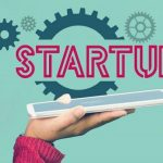 membangun-startup