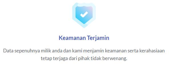 manfaat-email-hosting-1