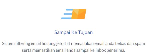 manfaat-email-hosting-2