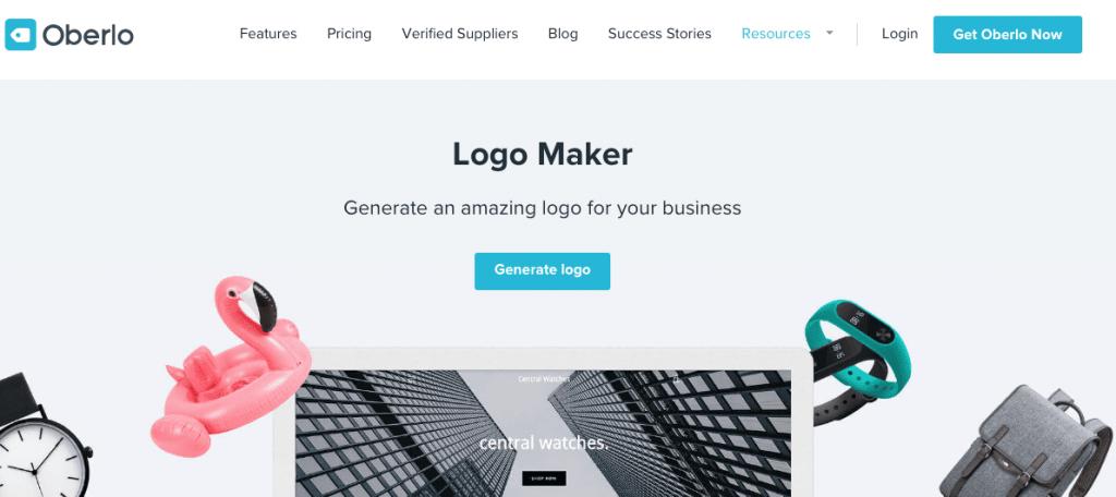 pembuat-logo-online-1