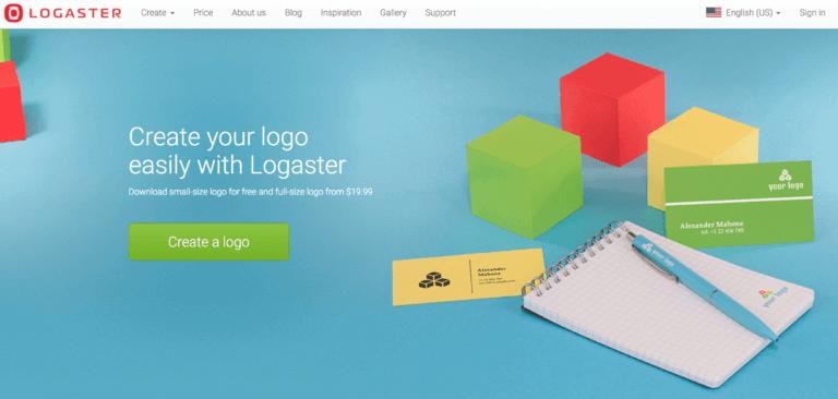 pembuat-logo-online-10