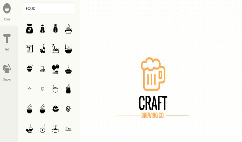 pembuat-logo-online-5