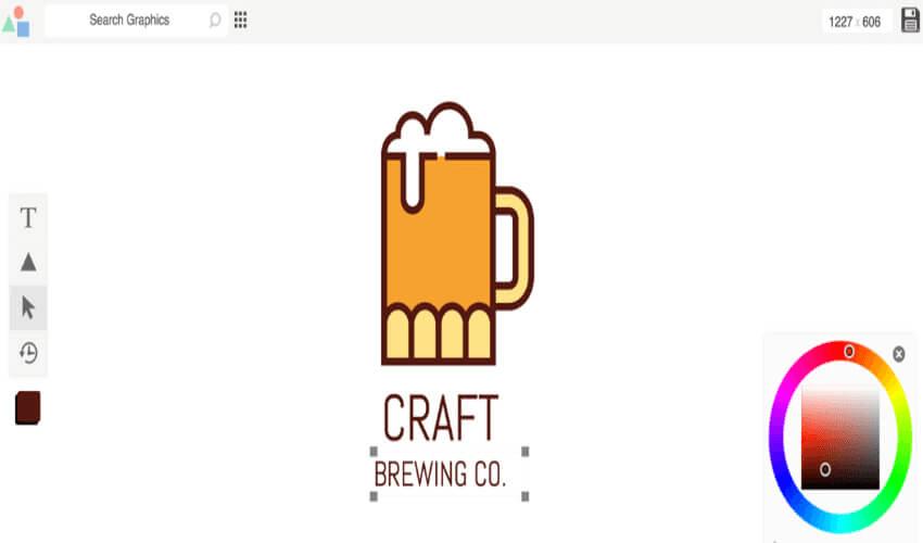 pembuat-logo-online-6