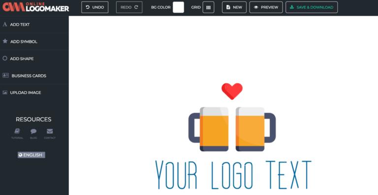 pembuat-logo-online-7