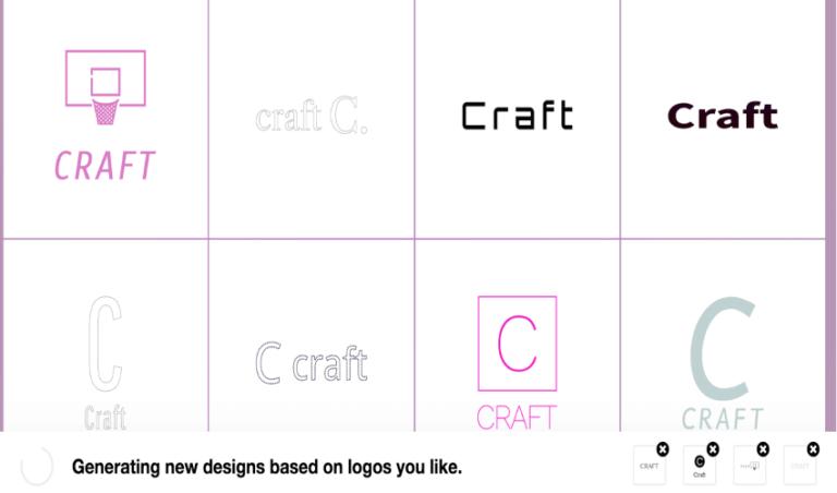 pembuat-logo-online-9