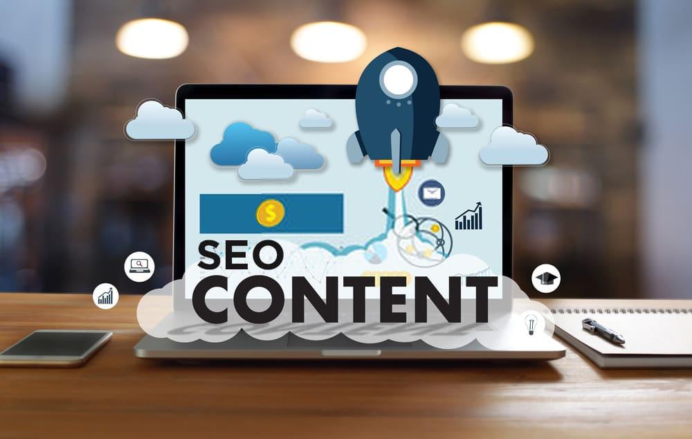 seo-content