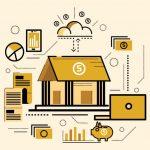 payment-gateway-toko-online