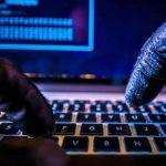 tips-keamanan-email