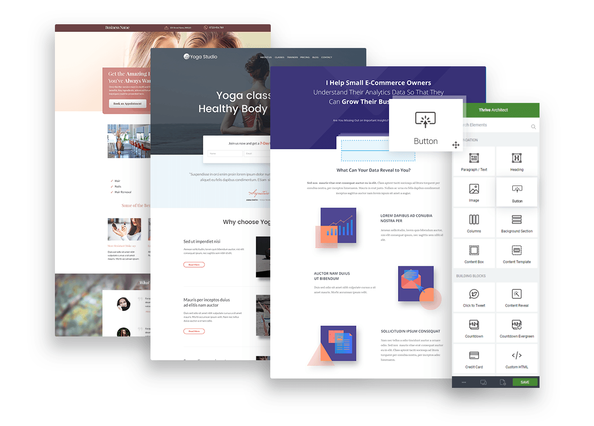 membuat-website-mudah-gratis