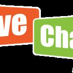 rekomendasi-live-chat