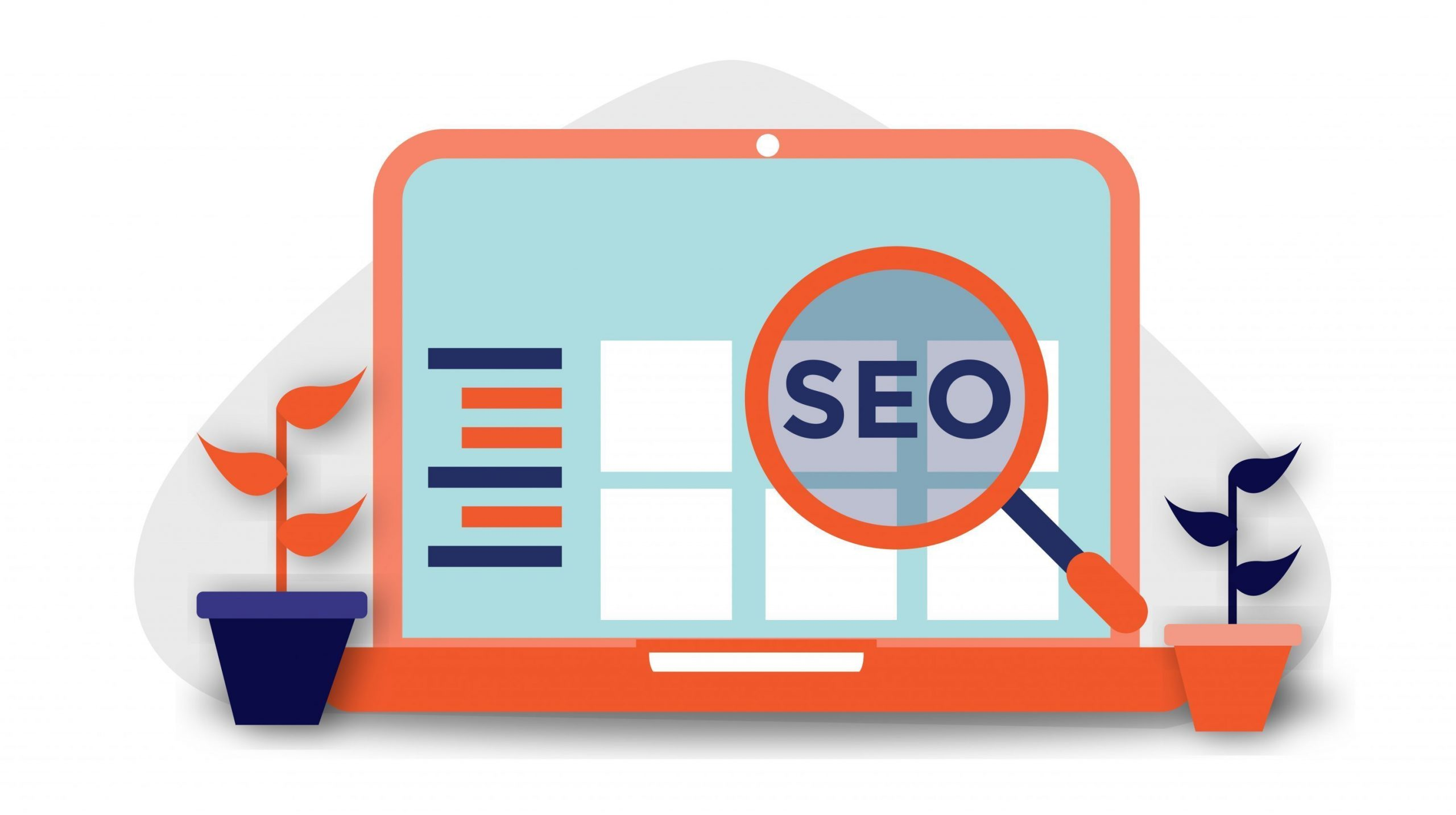 tips-dasar-seo