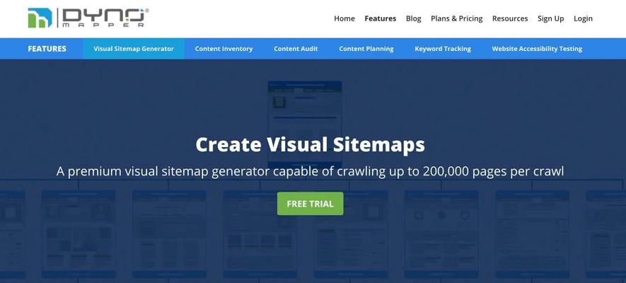 xml-sitemap-generator-2