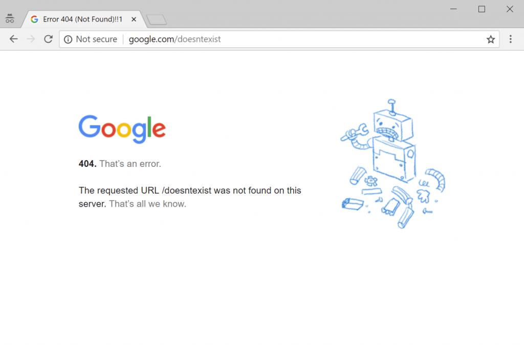 error-404-not-found-1