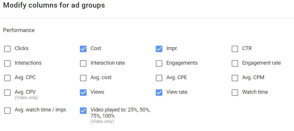 metrik-youtube-1