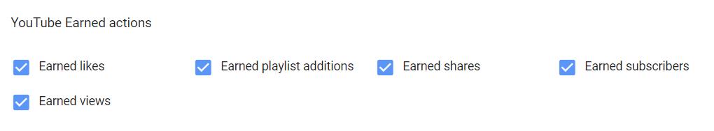 metrik-youtube-3