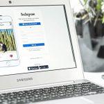 instagram-stories-analytics