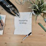 strategi-pemasaran-2021