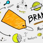 strategi-brand-efektif