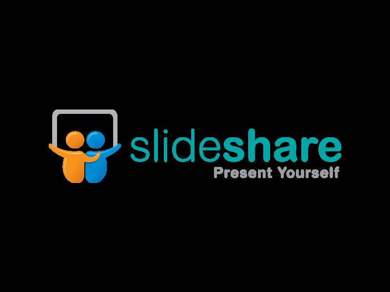 download-di-slideshare
