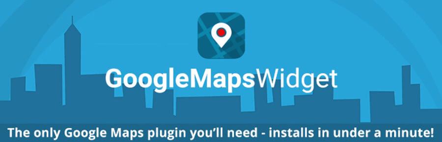 google-maps-ke-wordpress-1