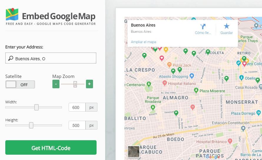 google-maps-ke-wordpress-12