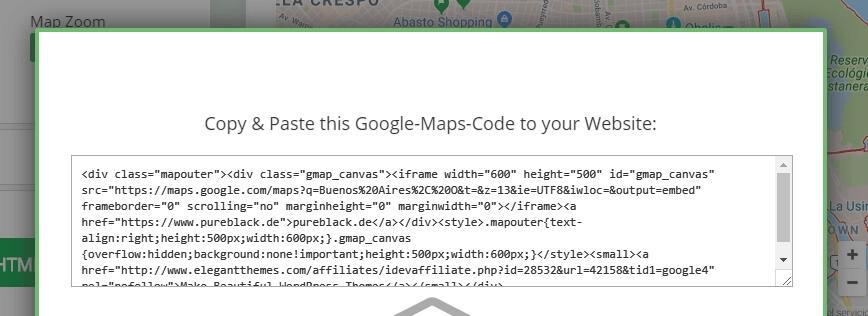 google-maps-ke-wordpress-13