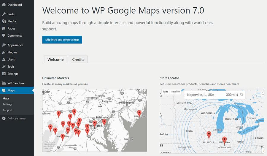 google-maps-ke-wordpress-3