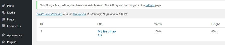 google-maps-ke-wordpress-7