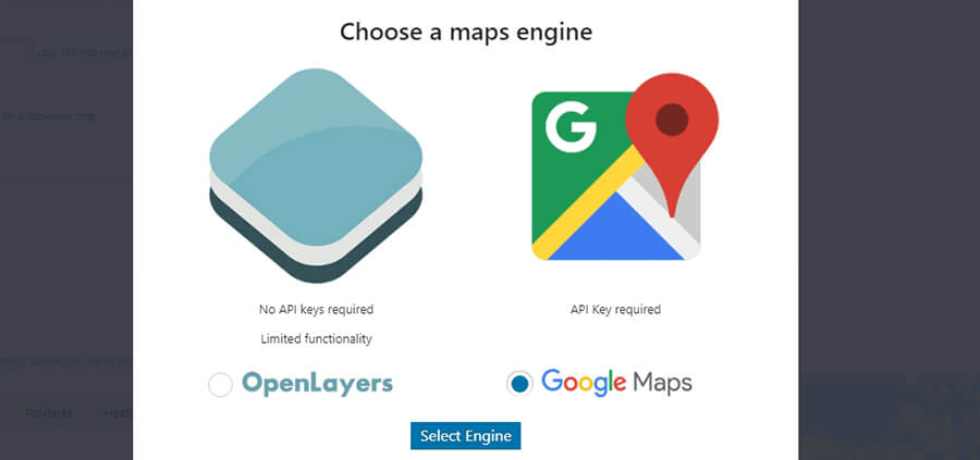 google-maps-ke-wordpress-8
