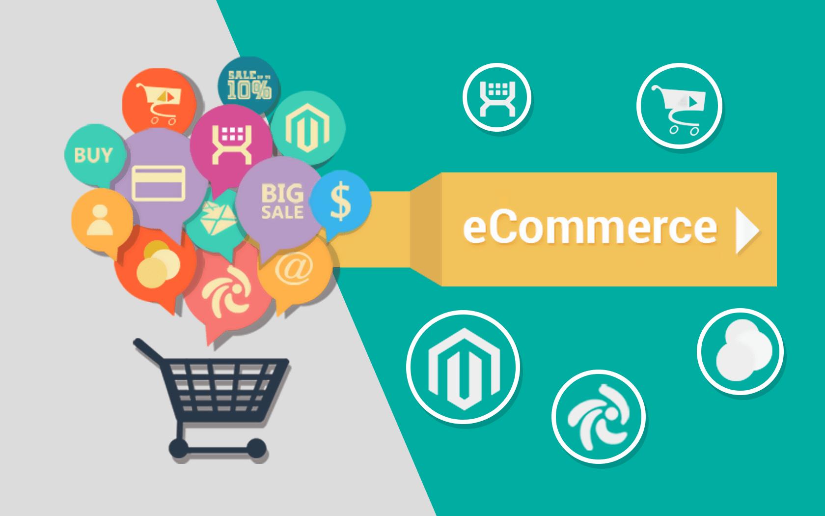 pengertian-e-commerce