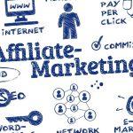pemasaran-afiliasi