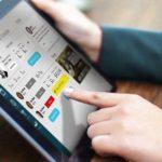 keuntungan-bisnis-online