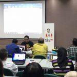 kursus-bisnis-online